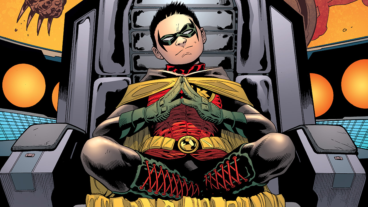 Damian-Wayne.jpg