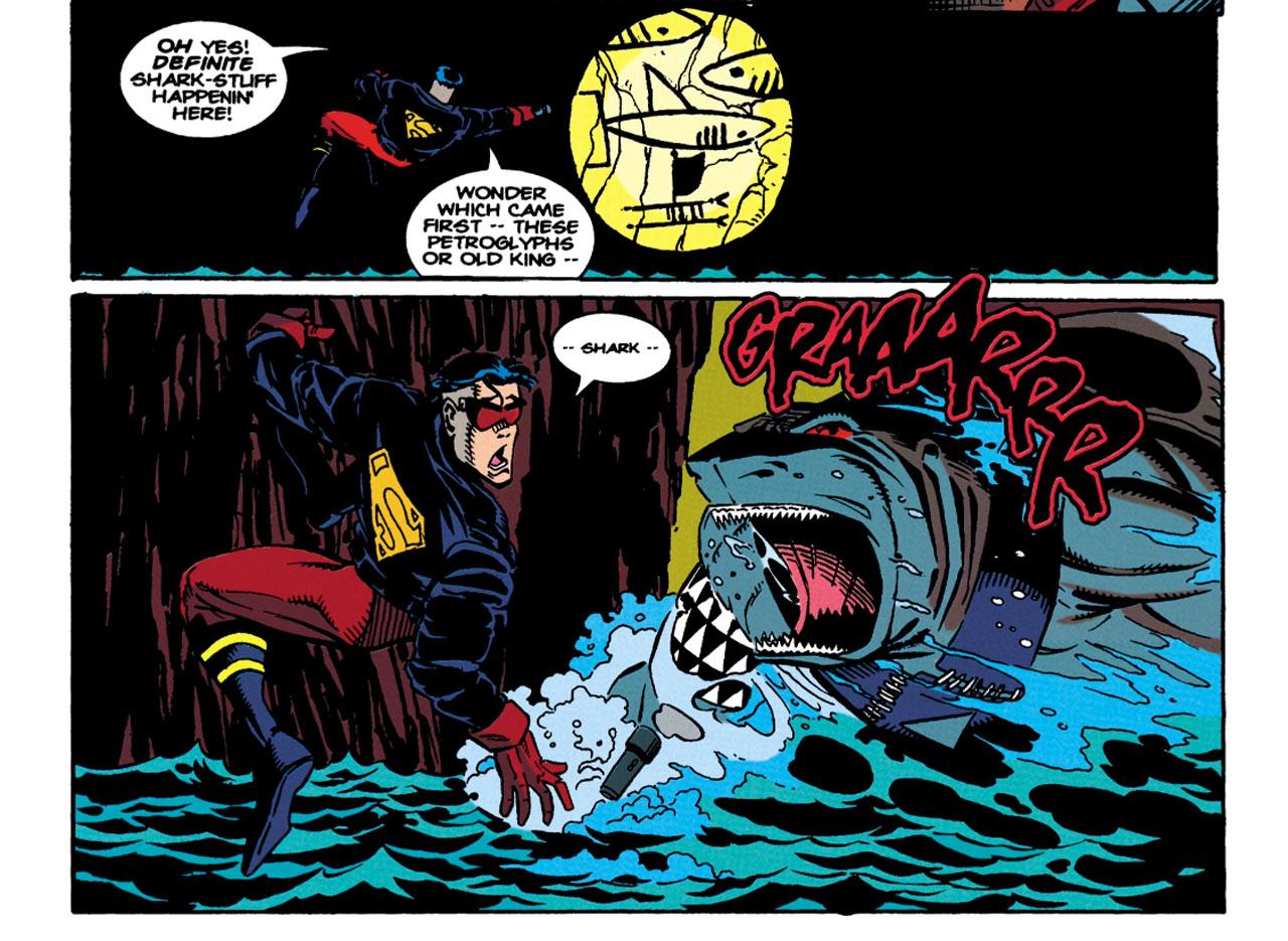Superboy-King-Shark.jpg
