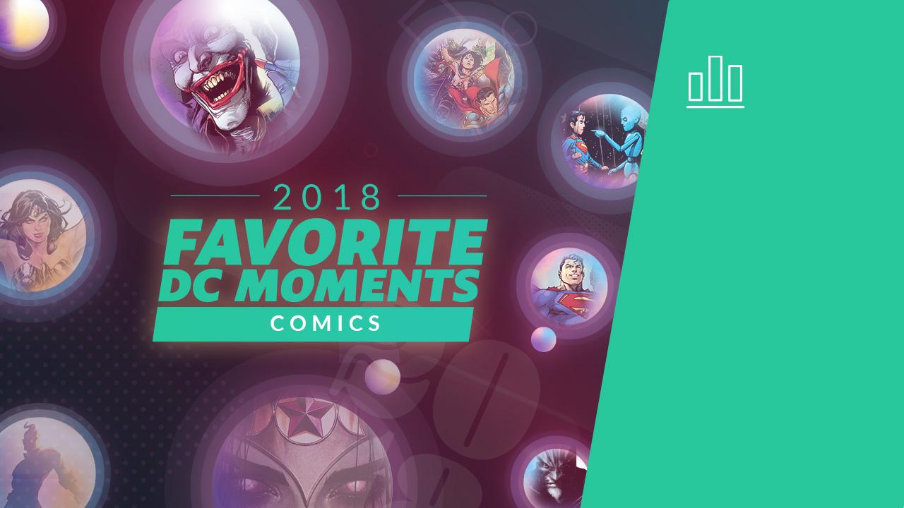 FaveDCMoments-Comics-poll-122818-v1- NEWS CARD.jpg