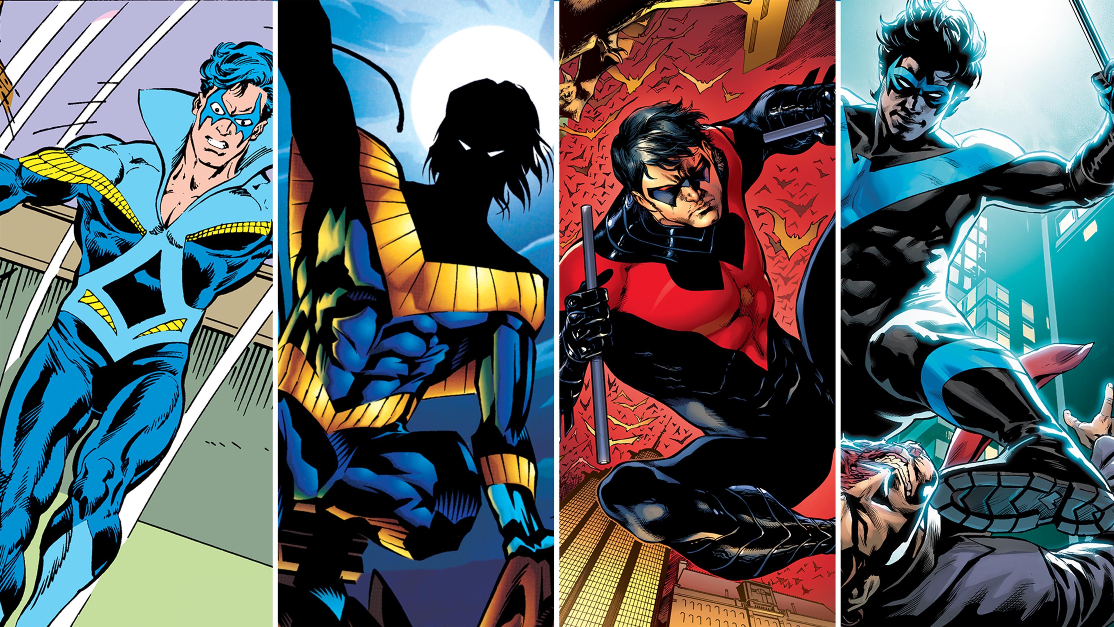 favorite_nightwing_costume_poll_fnl_hero.jpg