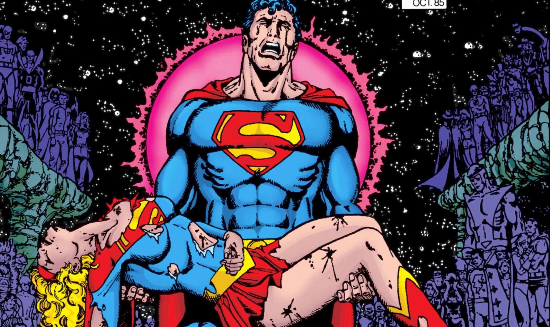 Supergirl Crisis.png