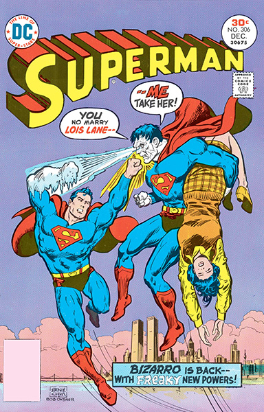 bizarro-essential3-lessfunnymoredeadly-SM_306_COVER-v1.jpg
