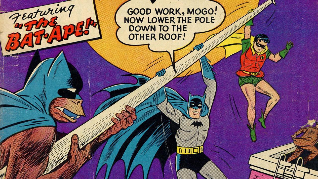 Bat-Ape.jpg