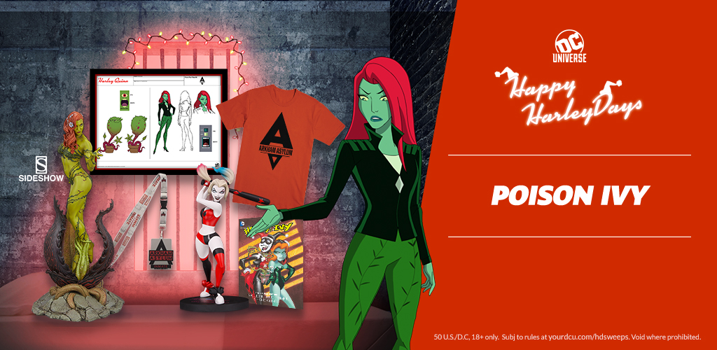 PoisonIvy_SWEEPS PAGE HEADER 2.jpg