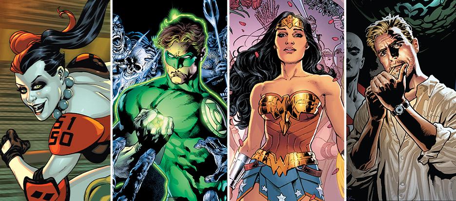 2020_superhero_energy_poll_fnl_POLL HEADER.jpg