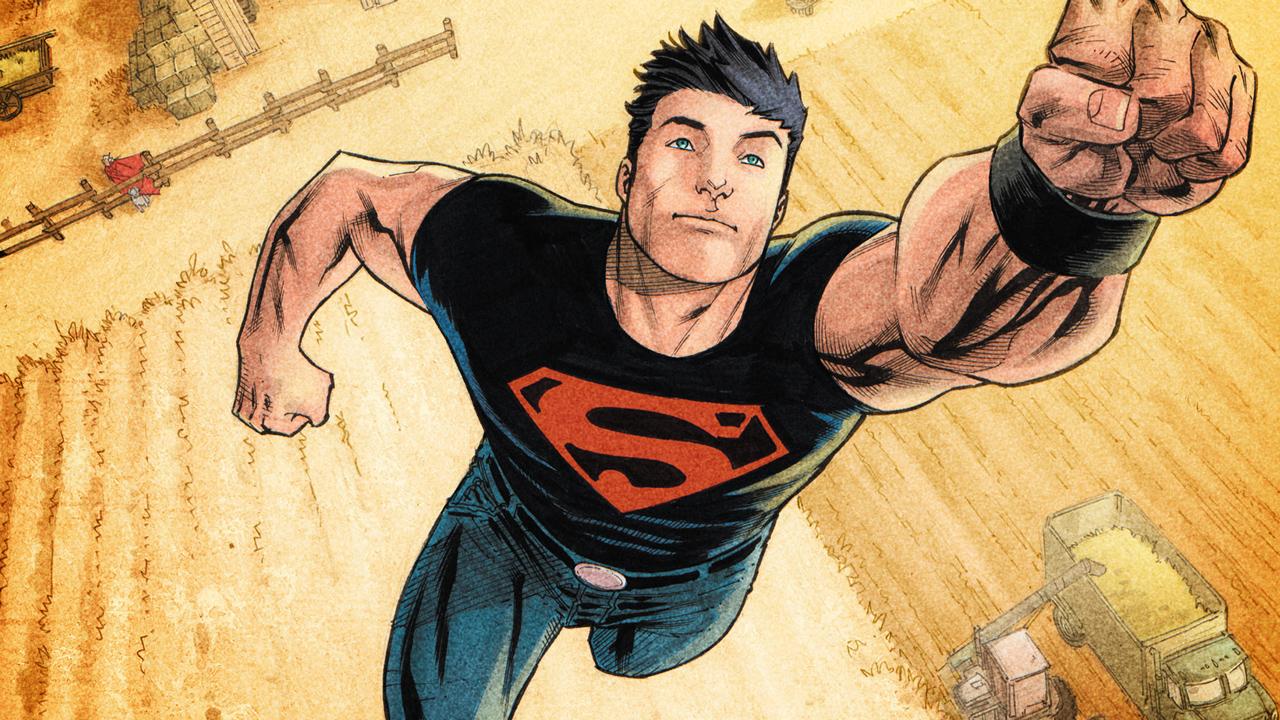 Superboy-header.jpg