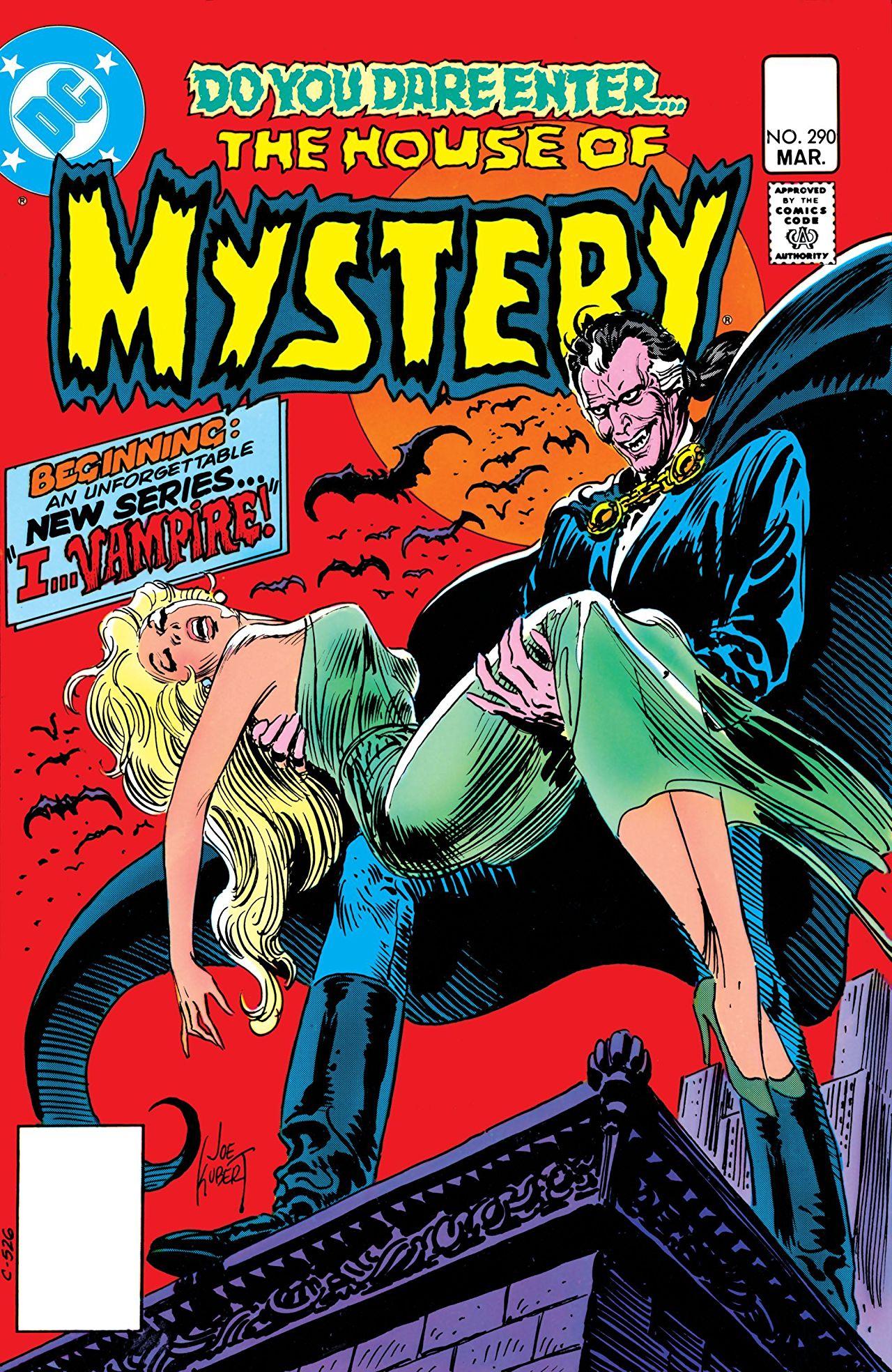 House of Mystery.jpg