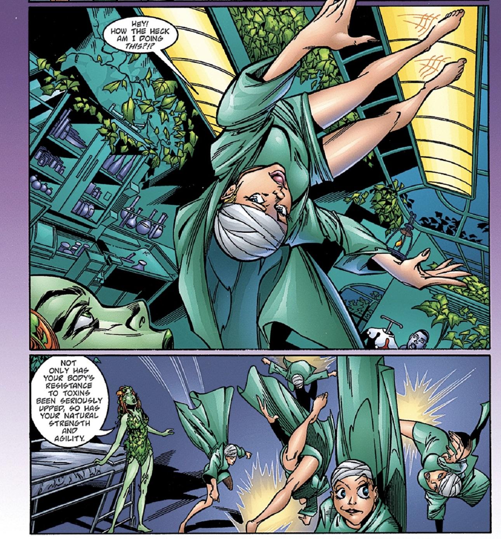 harley-quinn-powers.jpg