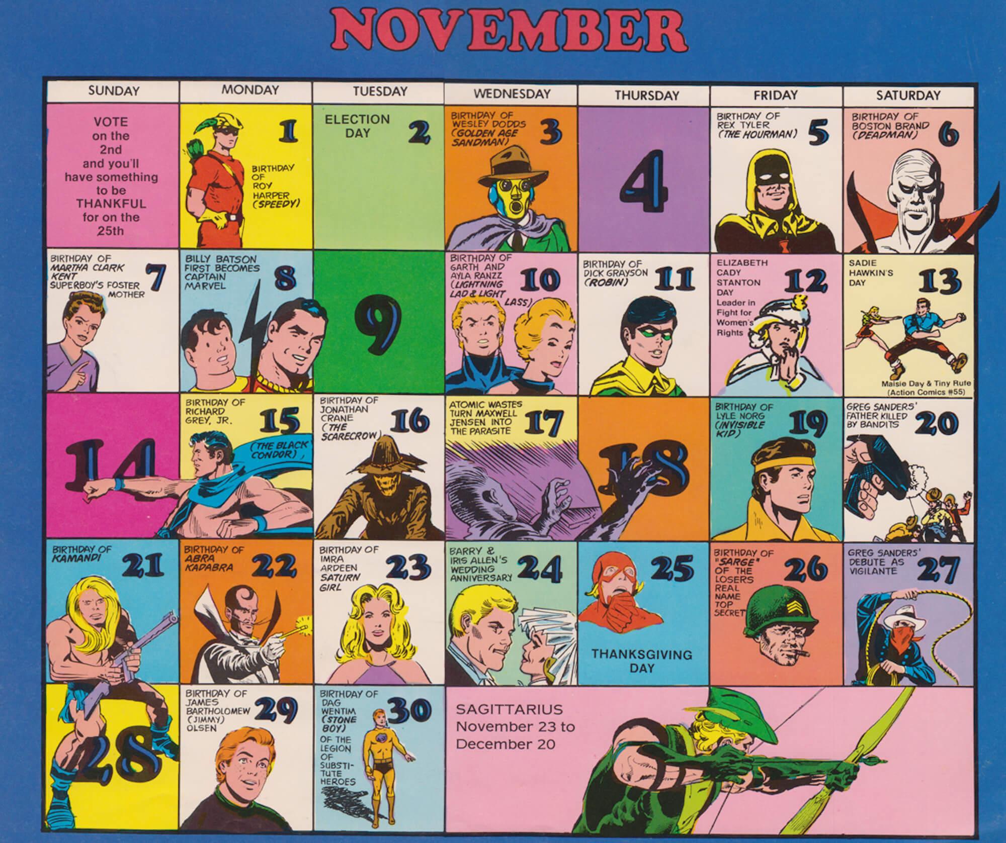 November DC Calendar-2.jpg