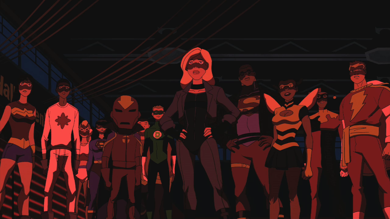 Young Justice Halloween 2.png