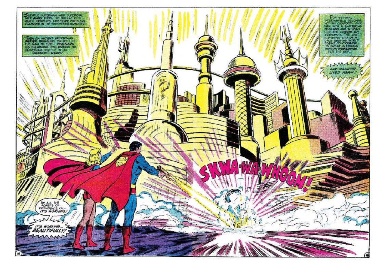 Superman-7.jpg