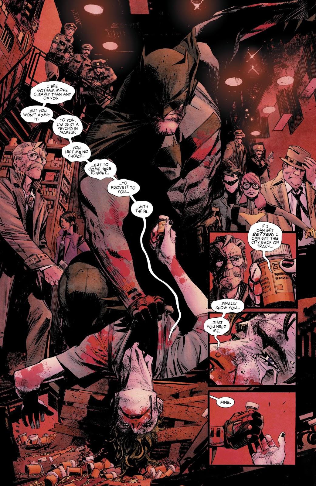The Joker Becomes a Hero.jpg