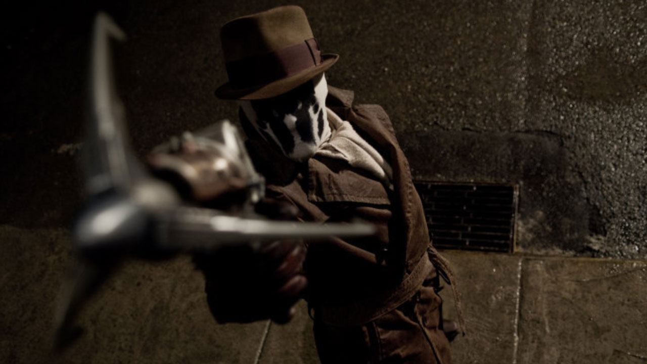 Watchmen header.jpg