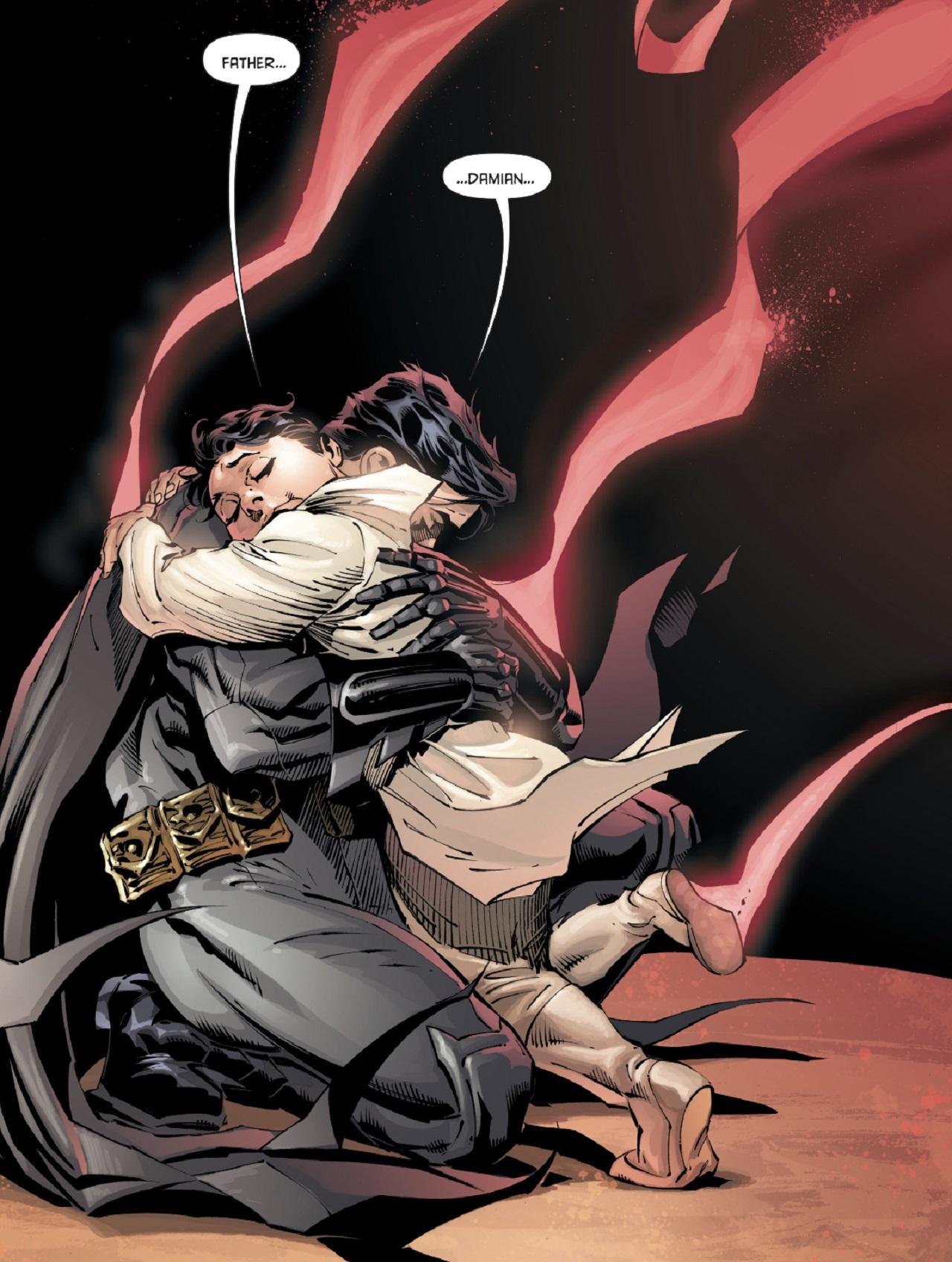 batman-robin-rises-damian-revived.jpg