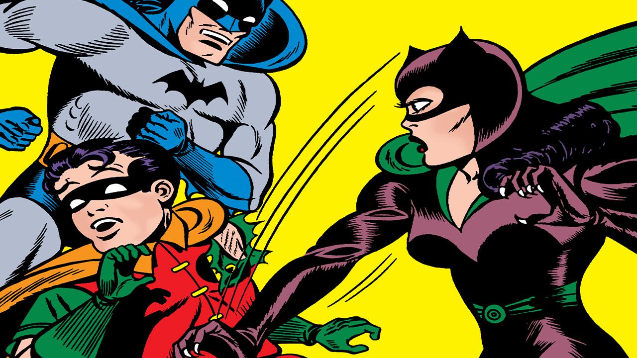 Golden-Age-Catwoman-Header.jpg