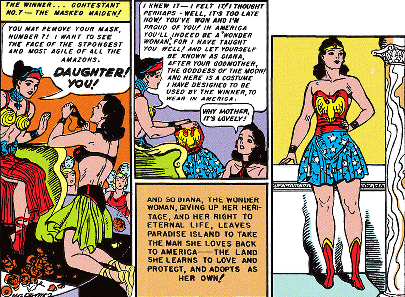 Wonder-Woman-Origin.jpg