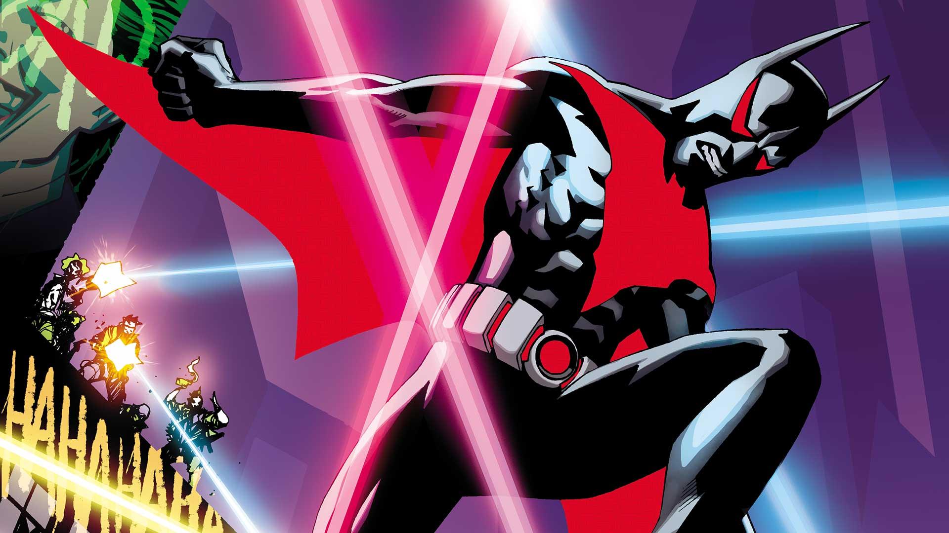 Batman Beyond dc comics.jpg
