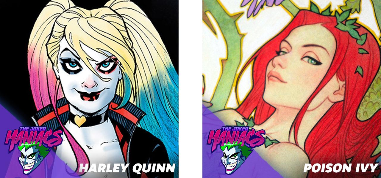 Harley-v-Ivy.jpg