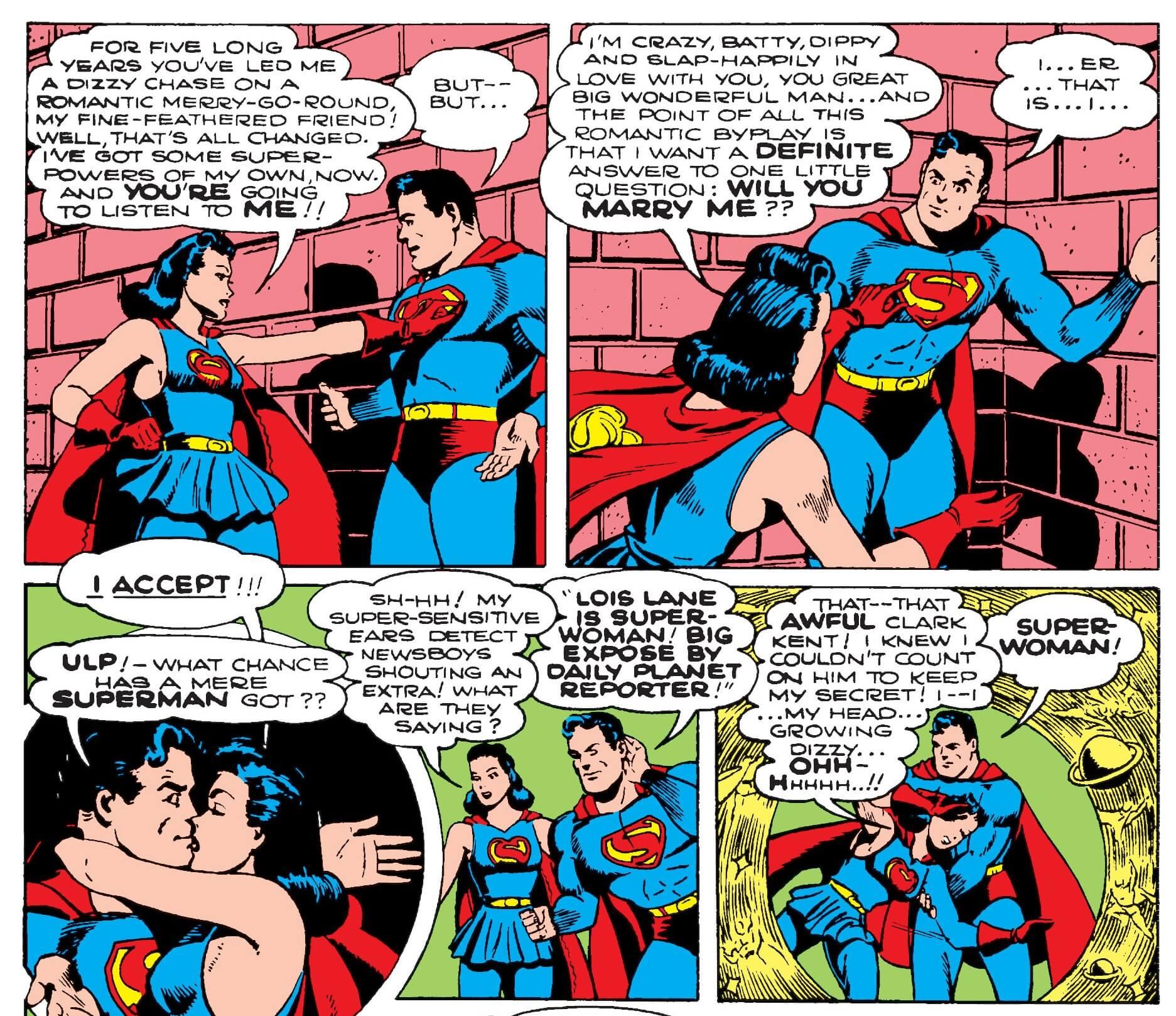 lois-lane-proposes-to-superman.jpg