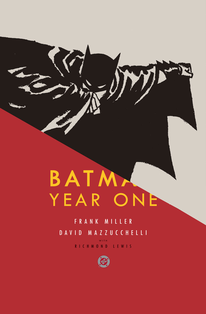 Batman-Year-One-HC-cvr.jpg