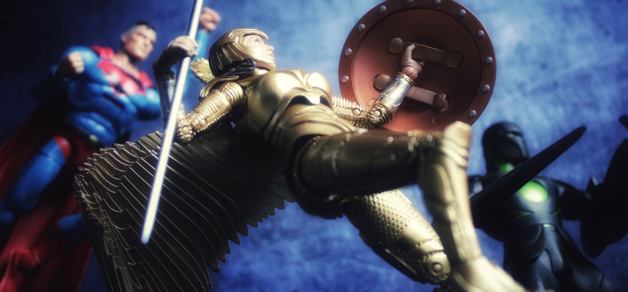 Wonder-Woman-1984-Kingdom-Come-McFarlane-Figure.jpg