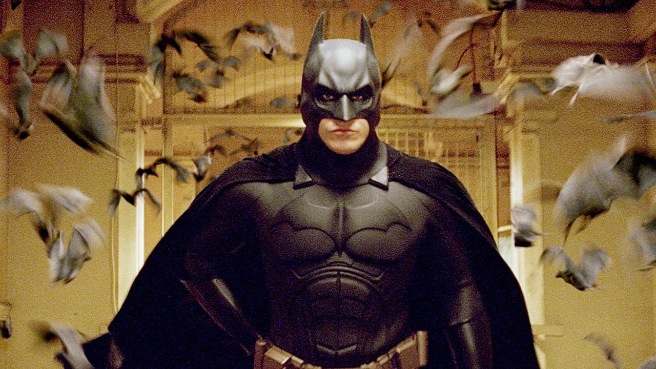 BatmanBeginsHeader.jpg