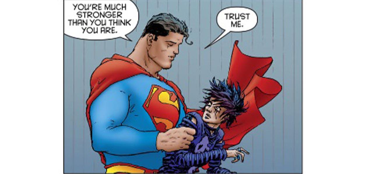 All-Star-Superman-Jumper-2.jpg
