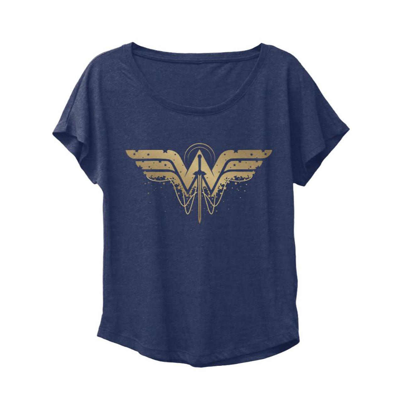 WW-shirt.jpg