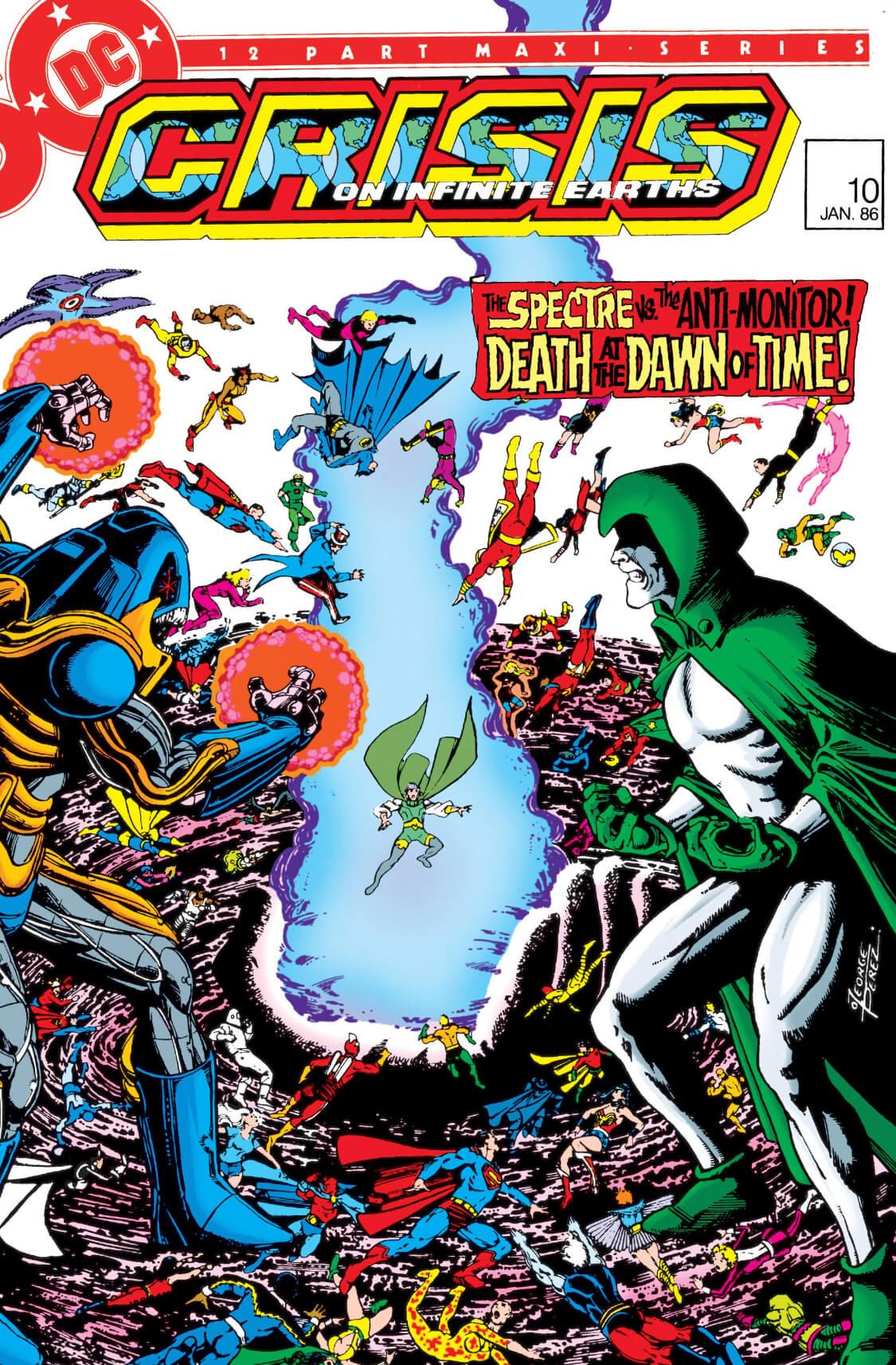 crisis-on-infinite-earths-spectre-vs-antimonitor.jpg