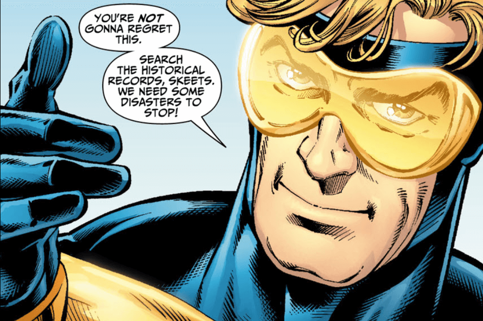 Booster Gold 2.png