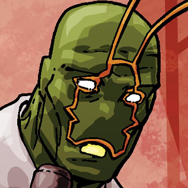ambushbug-profile-C52_Feb_CMYK_05-v1-600x600-marquee-thumb.jpg