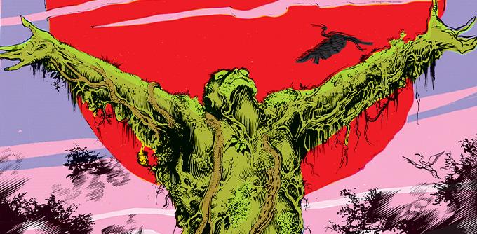Swamp-Daddy.jpg