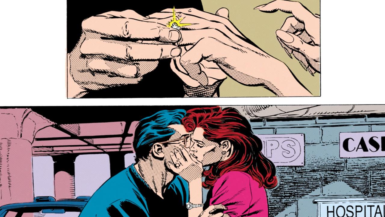 Lois-Lane-Clark-Kent-propose-2.jpg