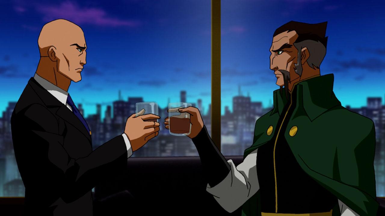 Lex-Luthor-Ra's-al-Ghul.jpg
