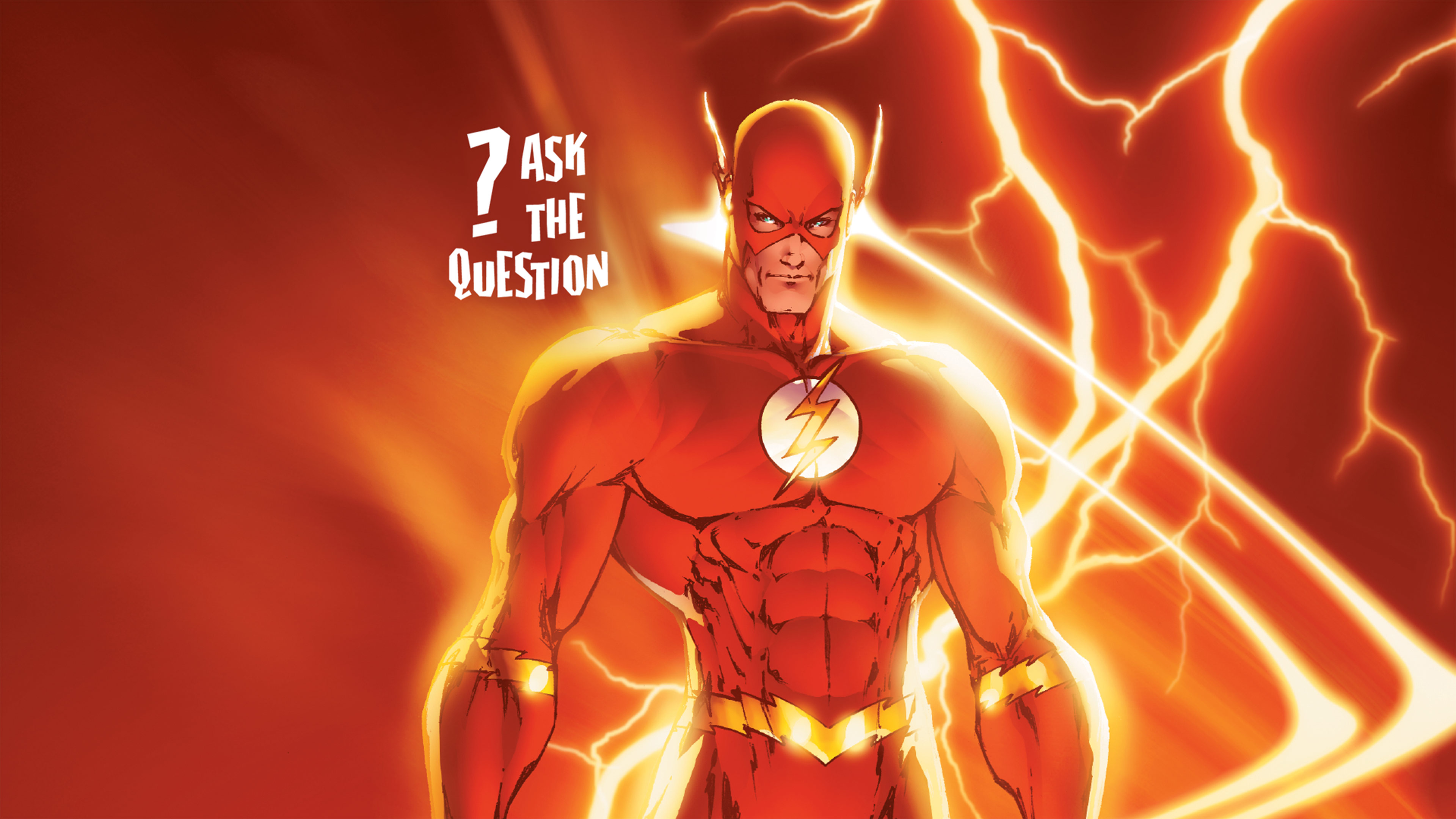 atq_theflash_news_hero-c_v1_200326.jpg