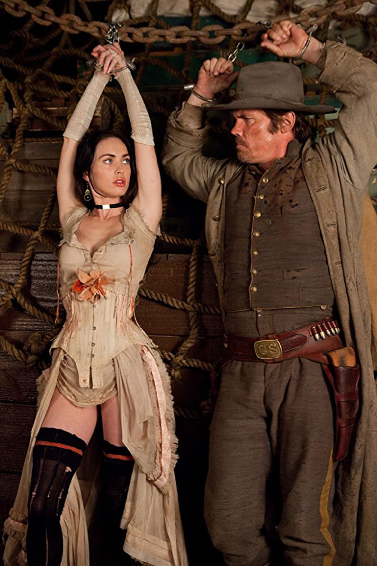Jonah-Hex-Megan-Fox.jpg