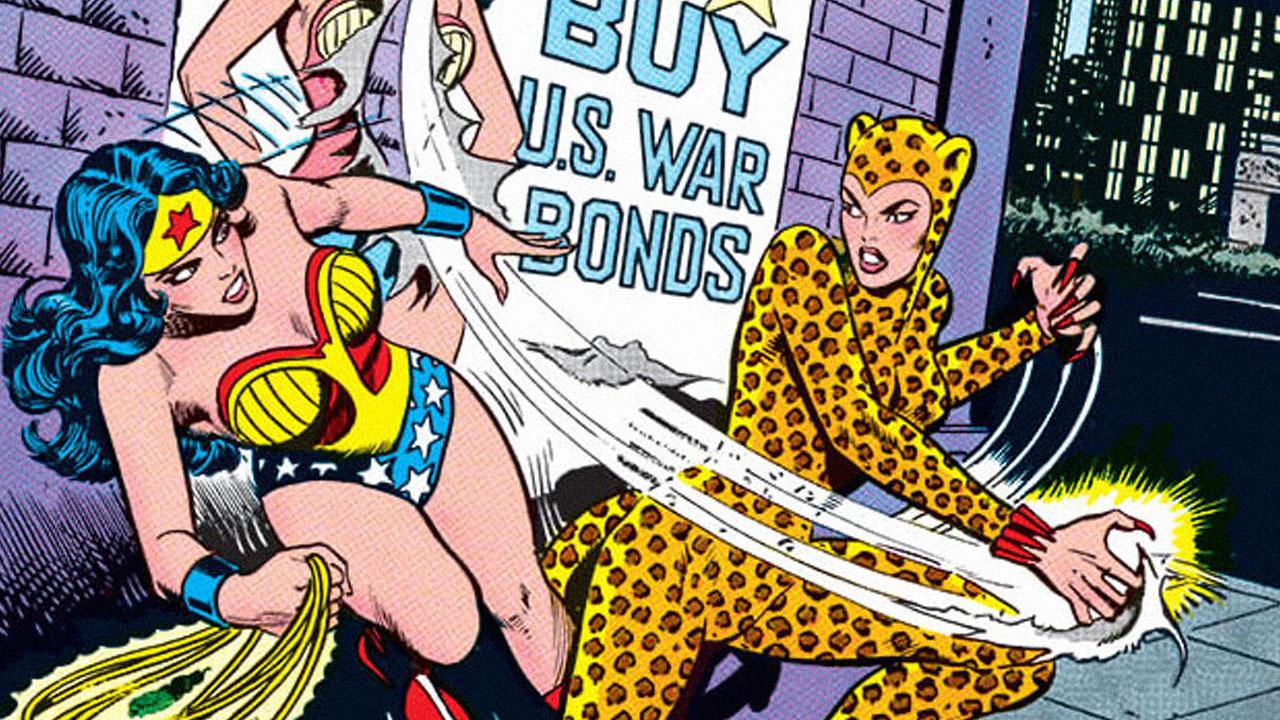 Header-Wonder-Woman-Covers-v2.jpg
