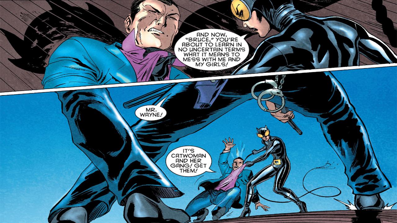 Gotham-Sirens-Hush.jpg