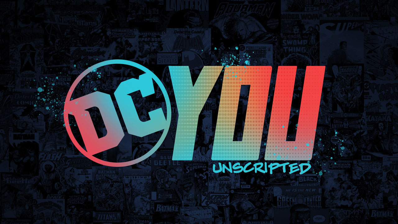 DCYOU-logo.jpg