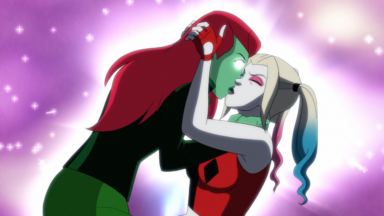 Harley-Quinn-1.jpg