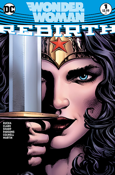 Wonder-Woman-Essential-Rebirth.jpg