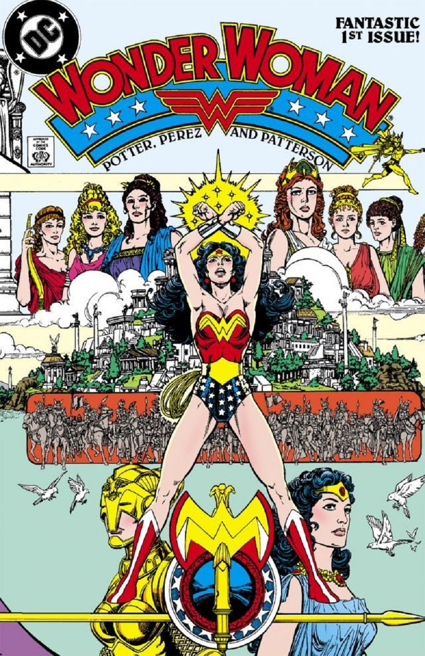 Wonder Woman 1.jpg