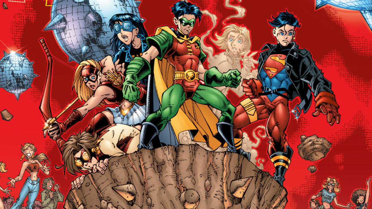 Young-Justice-Team.jpg
