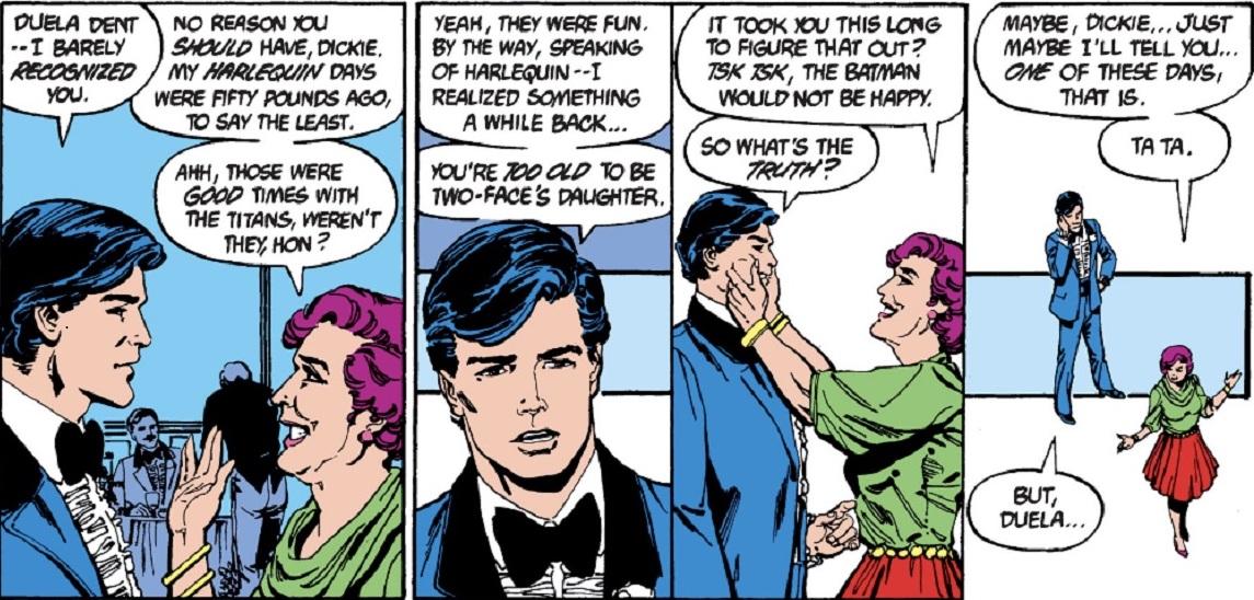 Tales of Teen Titans 50.jpg