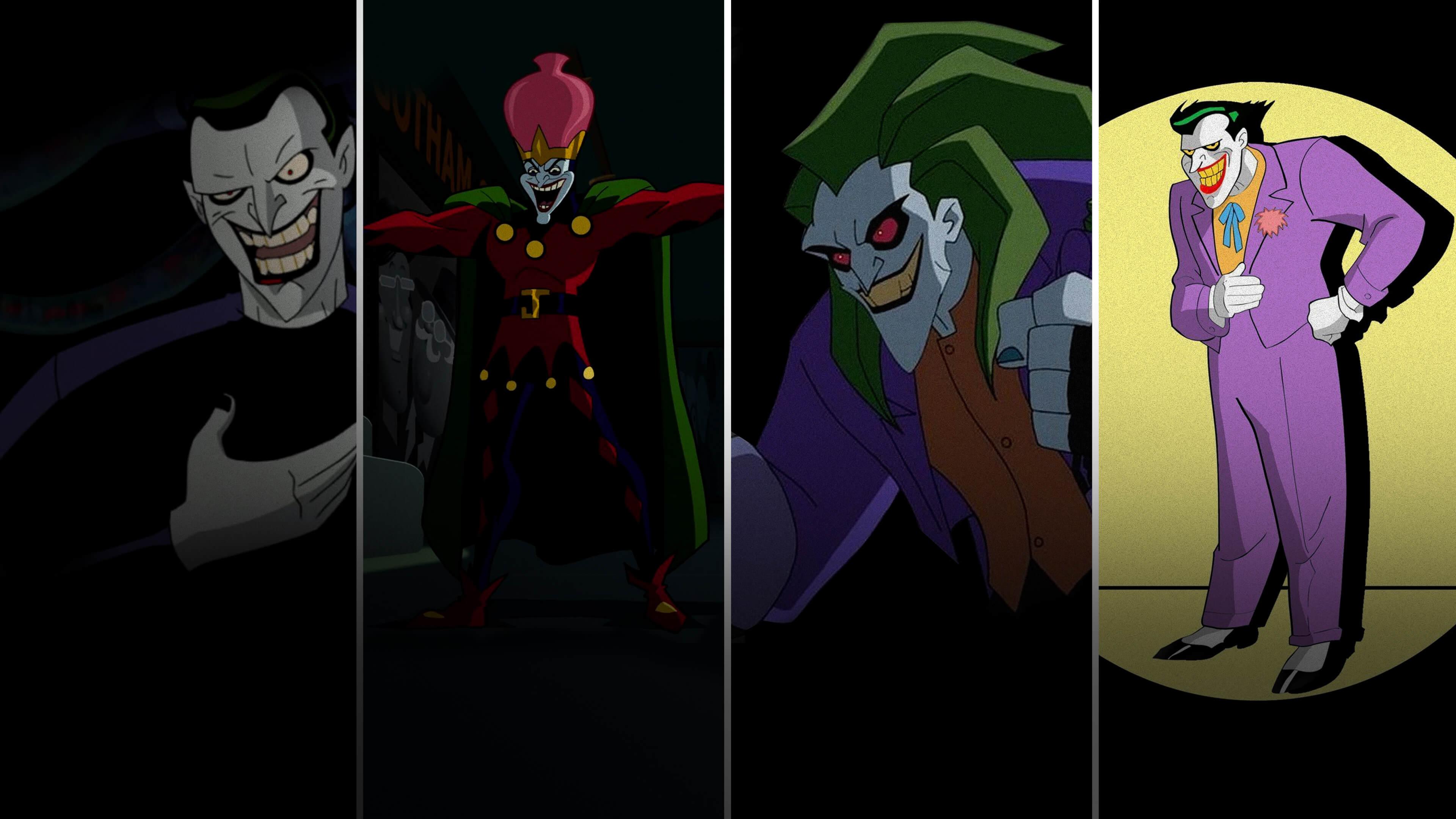 cartoonjoker-poll-013019-v1Single Hero.jpg