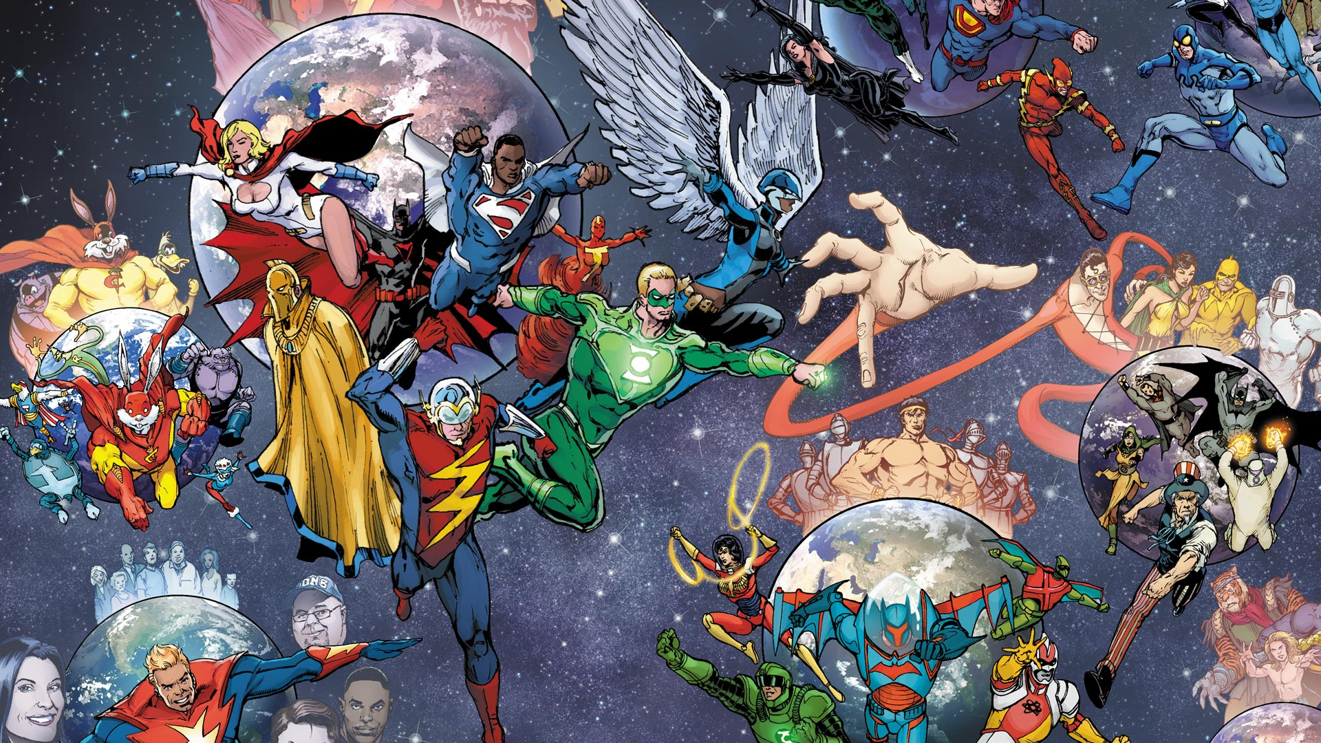 primeearths_news_hero-c_v1_200116.jpg