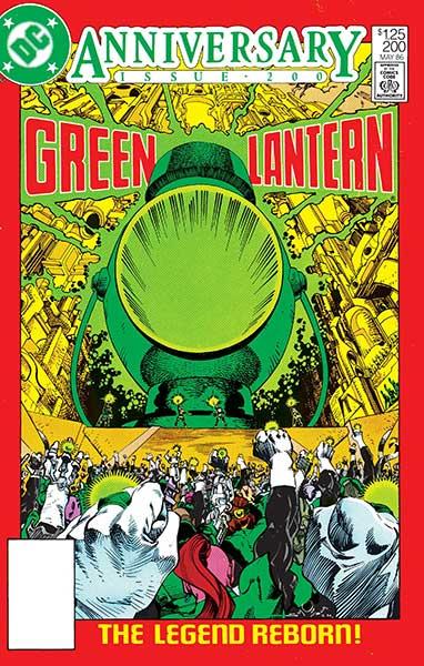 greenlanterncorps-essential-leaderlessandscattered-GL_200_C1-v1.jpg
