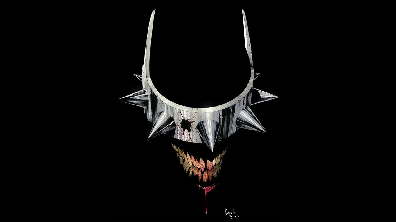 the-batman-who-laughs.jpg