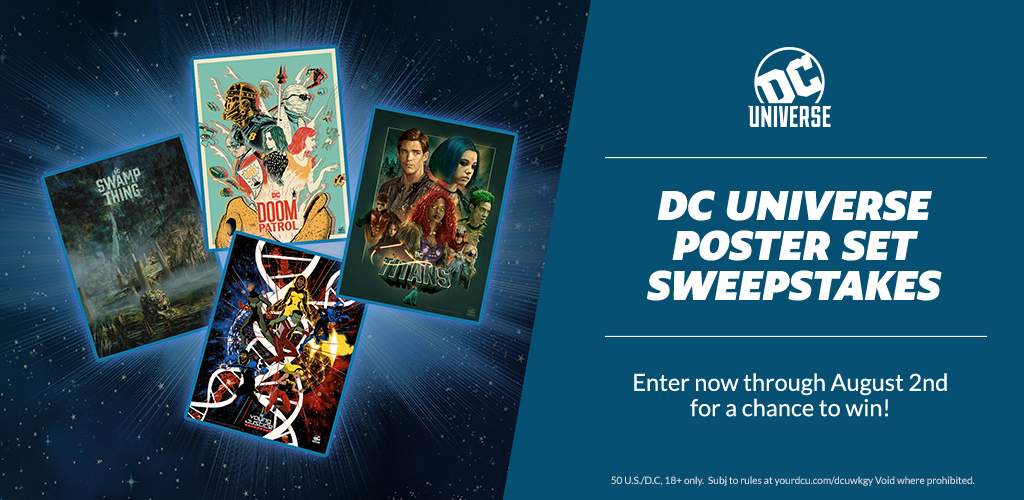 dcu-sweepstakes-dcuniverse_poster_fnl_UPDATED_SWEEPS_PAGE_HEADER.jpg