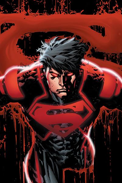 superboy-profile-SB_Cv20_ds-1-v1-401x600-masthead.jpg